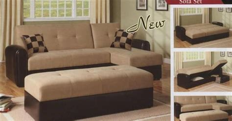 Ottomans That Turn Into Beds How To Make Beds Into Couches Adjustable Storage Sofa Ottoman Turns Into A Bed Also