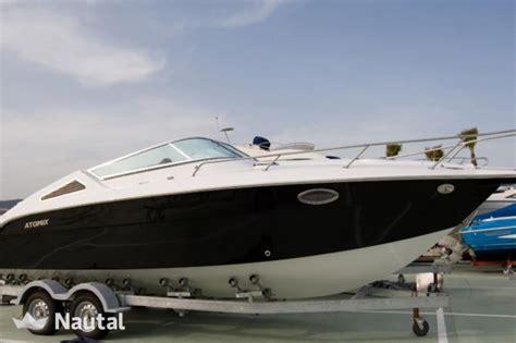 speedboot huren verhuur snelle speedboot in ibiza nautal