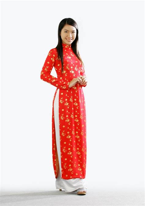 ao dai pattern vietnamese ao dai by lea1101986 on deviantart