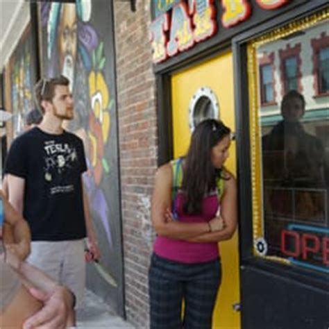 cancun light district wwii light district tour check availability 26