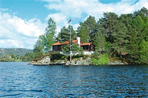 haus in norwegen kaufen angelh 228 user und ferienhaeuser mit boot am wasser in fjordnorge
