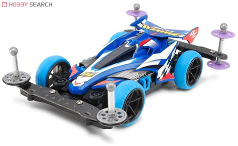 Tamiya Mini 4wd Panda Racer 2 Ii Chassis 18092 1 avante mk 3 competition pack ms chassis mini 4wd images list