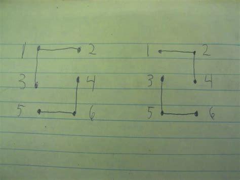 wiring diagram 220 volt forward wiring diagram