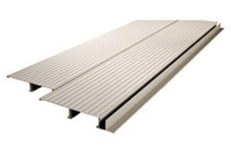 lockdry aluminum decking decking consumer reports