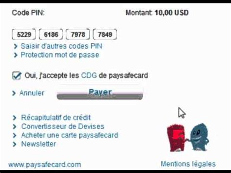Paysafecard Giveaway - free paysafe giveaway 20 euro youtube