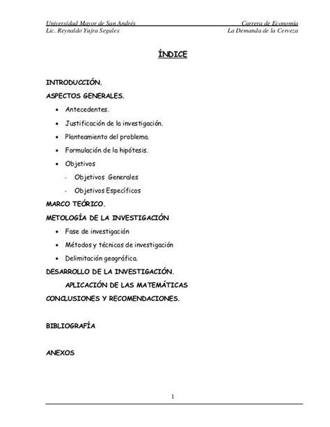 preguntas para una entrevista de tradiciones proyecto cerveza final 1 pdf