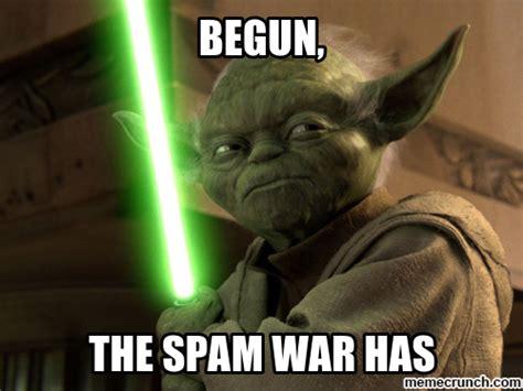spam meme spam meme 28 images spam wasn t banned spam meme 28