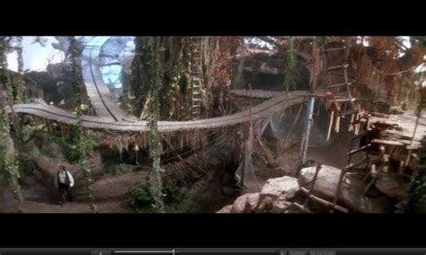 tree house movie the hook movie treehouse in neverland traveling pinterest treehouse hooks