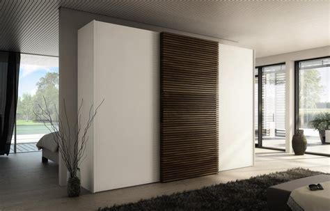armadi bellissimi h 220 lsta chambre armoire dressing chevet chambre meubles