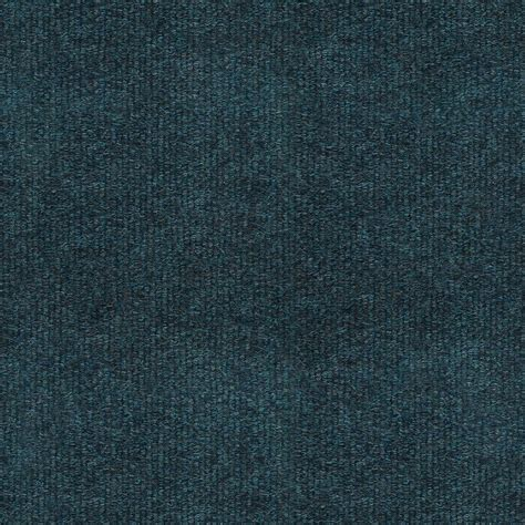 Tweed Fabric Upholstery 1000 Images About Seamless Textures On Pinterest