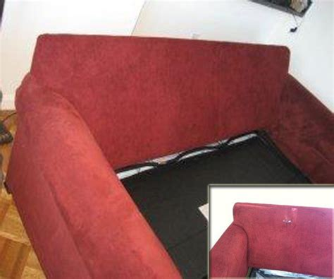 Gallery Takeapartsofa Com How To Disassemble Recliner Sofa