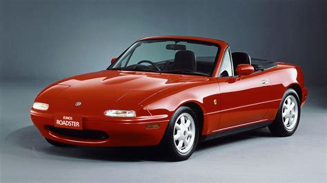 mazda mx 5 miata 1990 2009 chilton s total car care repair manual 1563928868 ebay mazda miata buyers guide 1990 2015 autotrader ca