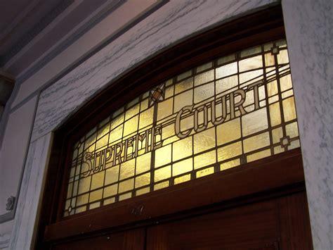 oregon supreme court oregon supreme court wiki everipedia