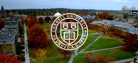 Find Cornell New York Farmers Ask Cornell To Evict Alliance For Science Gmo Bias