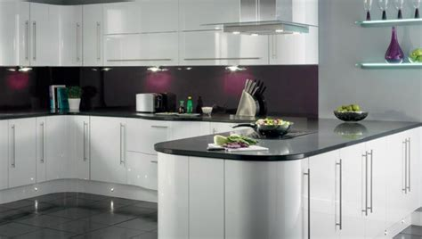 Homebase Kitchen Design Choosing The Perfect Kitchen Design Fresh Design Blog