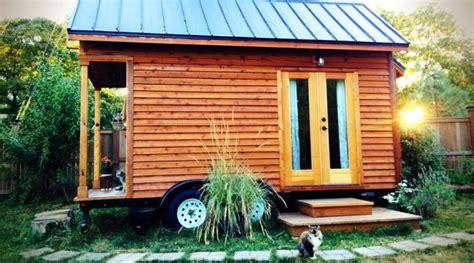 Conf 233 Rence 201 Cohabitation Au Festival Des Mini Maisons De Houses Mini Maison