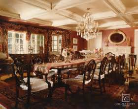 Formal Dining Rooms » Simple Home Design