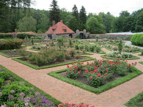 The Gardener S Cottage by The Gardener S Quot Cottage Quot Picture Of Biltmore Estate Asheville Tripadvisor