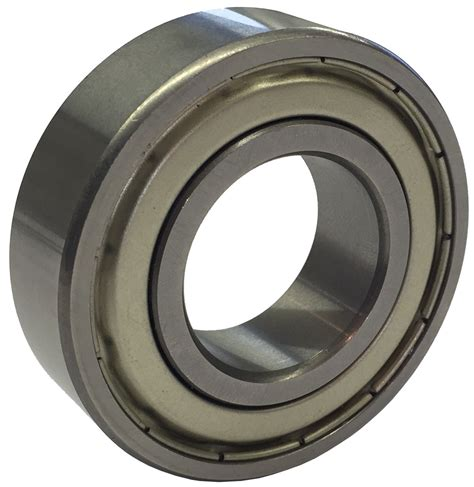 Bearing 6205 Zz Asb 6205 zz standard bearings bearing shop uk