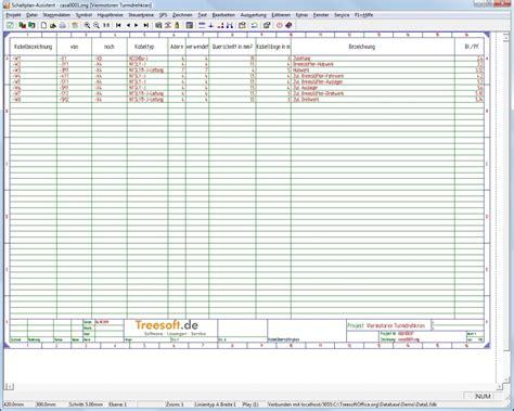 tutorial html filetype pdf html pdf tutorial phpsourcecode net