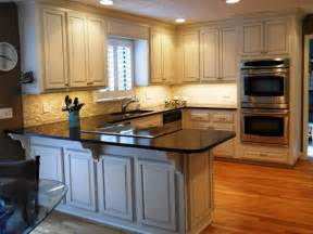 Kitchen Cabinet Refacing Reviews Kitchen How To Refinish Kitchen Cabinets Reviews Image
