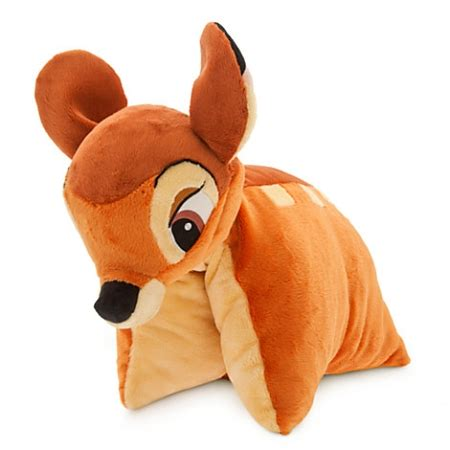 Disney Pillow by Disney Pillow Pet Plush Pillow