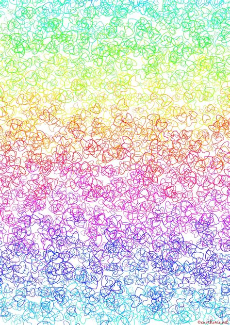 wallpaper free printable 8 best images of free printable background paper free