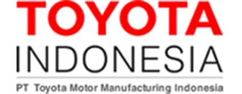 Toyota Motor Manufacturing Toyota Berbagi Pt Toyota Motor Manufacturing Indonesia