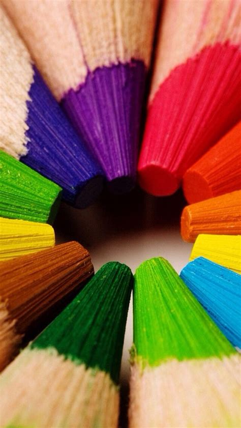 mastering colored pencil an essential guide to materials concepts and techniques for learning to draw in color books 25 best ideas about rainbow colors on rainbow