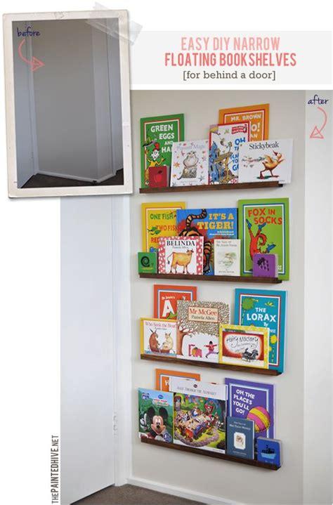 behind the door storage best 25 door shelves ideas on pinterest storing spices