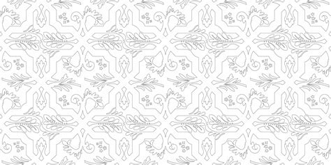 pattern design hd www intrawallpaper com wallpaper pattern page 1