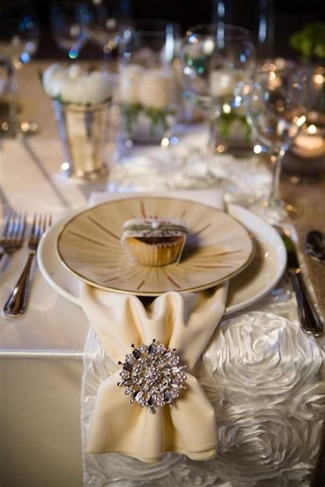 beautiful table settings pictures 1342 best images about table design menu cards napkins
