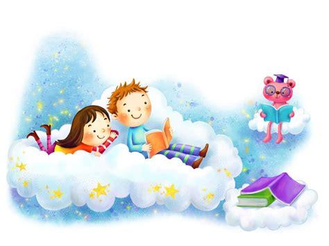 wallpaper kartun lucu gambar ilustrasi kartun lucu 19 lu kecil