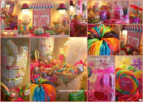 themed sweet 16 decorations sweet 16 ideas memes