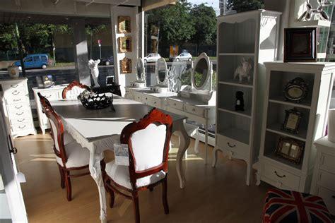 Ikea Küchenschrank Für Badezimmer by Wohnzimmer Streichen Braun