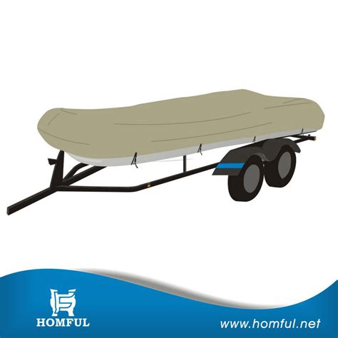 small boat cover small boat covers bait boat fishing plastic yacht hardware