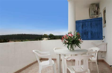 salento appartamenti vacanze appartamenti vacanze salento torre mozza residence salento