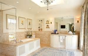 contemporary classic bathroom interior design of pacific