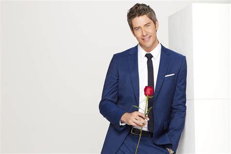 the bachelor the bachelor season 22 arie luyendyk jr premiere date