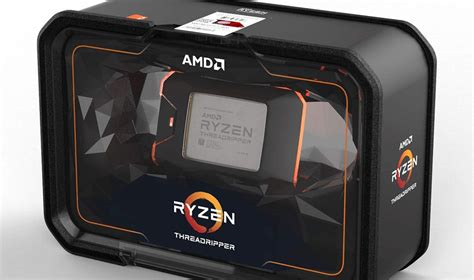 best amd cpu the best cpus buying guide september 2018 say hello to