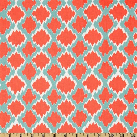 upholstery fabric prints premier prints gemstone coastal discount designer fabric