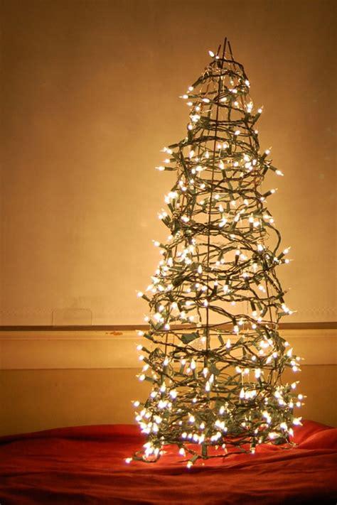 d nger f r weihnachtsbaum best 28 basteln weihnachtsbaum weihnachtsbaum selber basteln 25 ideen anleitungen