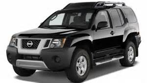 Nissan Xterra 2015 2015 Nissan Xterra Redesign And Release Date 2015 New