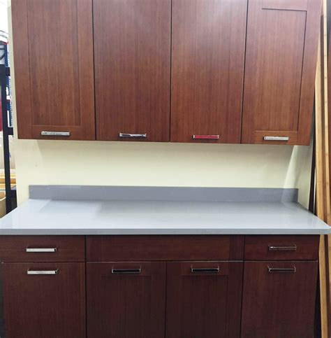 Flat Door Kitchen Cabinets by Flat Front Kitchen Cabinet Doors Manicinthecity