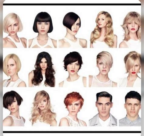 tony and guy hairstyle picture tony and guy haircut haircuts models ideas