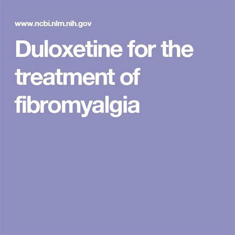 sleep therapy for fibromyalgia treatment videos best 25 raynaud s treatment ideas on pinterest raynaud
