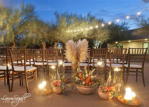 desert botanical garden events 301 moved permanently