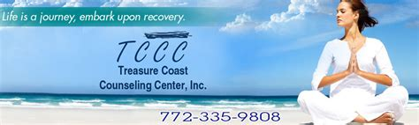 New Horizons Detox Florida by The Refuge Ranch Treatment Center Costs
