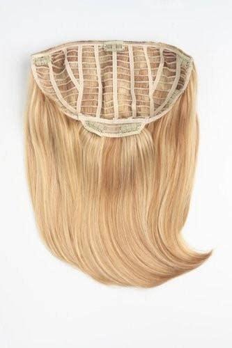 jessica simpson headband hair extensions jessica simpson 19 quot straight hair extension clearance 50