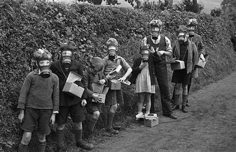 1000 images about worldwar2 evacuees operation pied piper six amazing facts about britain s wartime evacuees militaryhistorynow com